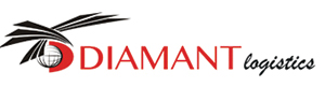 Diamant Logistics
